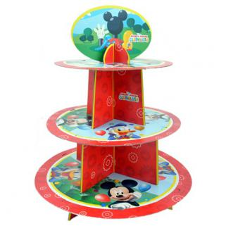 Mickey Mouse Stand 1 Adet